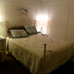 Φωτογραφία: Burgundy Lane Bed & Breakfast