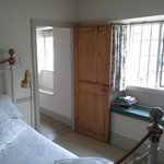 Combe House Bed and Breakfast Foto