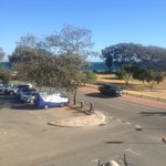 Hillarys Harbour Resort Apartments照片