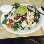 Gold Canyon Cafe