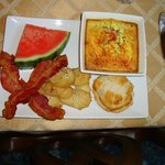 1851 Historic Maple Hill Manor Bed & Breakfast照片