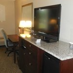 Photo de DoubleTree by Hilton Hotel Rocky Mount