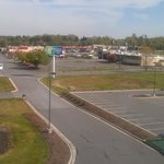 Foto de Holiday Inn Express Hotel & Suites Mount Airy South