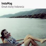 Foto van Omah Alchy Cottages