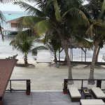 Foto van Ocean Tide Beach Resort