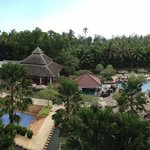 Marriott's Mai Khao Beach resmi