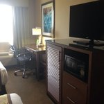 La Quinta Inn & Suites Austin North照片