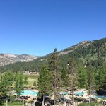 Bilde fra Resort at Squaw Creek