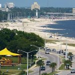 Φωτογραφία: South Beach Biloxi Hotel & Suites