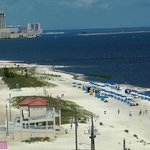 South Beach Biloxi Hotel & Suites resmi