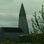 Downtown Reykjavik Apartmentsの写真