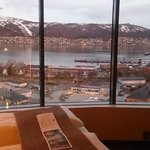 Photo de Rica Hotel Narvik
