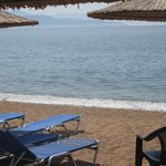 Φωτογραφία: GMP Bouka Resort Hotel