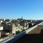 Foto de Teneo Appathôtel Bordeaux