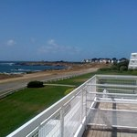 Photo de Sofitel Quiberon Dietetique
