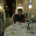 Foto Hotel Plaza Athenee New York