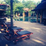 Bilde fra The Village Resort and Spa