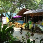 Photo of Phayam Lodge