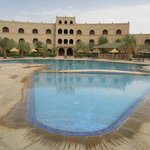 Photo of Kasbah Hotel Chergui