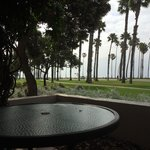 Foto The Fess Parker - A Doubletree by Hilton Resort