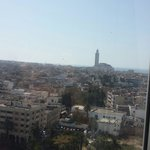 Bilde fra Ibis Casablanca City Center