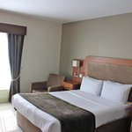 Cliffs of Moher Hotel resmi