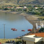 Foto de Lemnos Village Resort Hotel