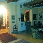 Photo of Al Porto di Lucca B&B