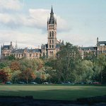 Glasgow Youth Hostel의 사진