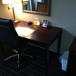 Photo de BEST WESTERN PLUS Lockport Hotel