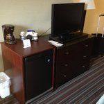 Bilde fra BEST WESTERN PLUS Lockport Hotel