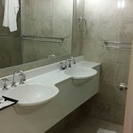 Foto van Quality Inn Penrith