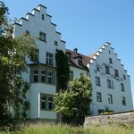 Photo of Hotel Schloss Wartegg