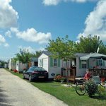 Photo of Camping La Belle Etoile
