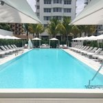 Photo of Metropolitan by COMO, Miami Beach