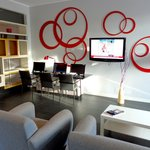 Idea Hotel Plus Milano Malpensa Airport照片