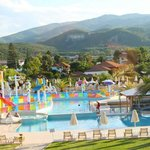 Photo de Cronwell Platamon Resort
