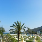 Φωτογραφία: Gai Beach Resort Spa Hotel
