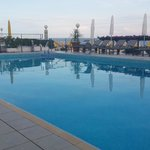 Photo of Hotel Victoria, Lido di Jesolo
