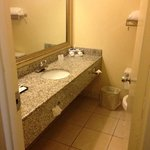 BEST WESTERN Yadkin Valley Inn & Suites Foto