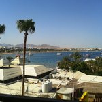 Photo de Helnan Marina Sharm