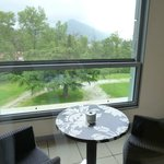 Foto Atahotel Varese Business & Resort
