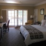 Photo de Westlake Village Inn