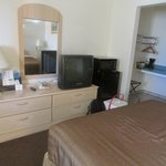 Photo de Travelodge Kingman