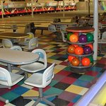 AmericInn Hotel & Suites Mounds View Foto