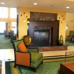 Foto de Homewood Suites by Hilton Palm Desert