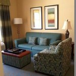 Homewood Suites by Hilton Palm Desert resmi