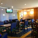SpringHill Suites Denver Airport照片