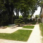 Photo of La Bastide