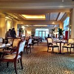 Foto de Four Seasons Hotel Dublin